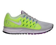 2b2339e172 WMNS Nike Zoom Vomero csúcskategóriás futó cipő, 50% kedvezménnyel. A Nike  Vomero az