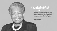 Any book that helps a child to form a habit of reading ... is good for him. Maya Angelou