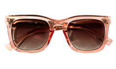 Mink Pink Eye Glass