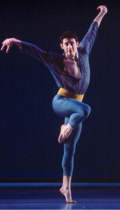 """mark morris dance group"" | Mark Morris Dance Group"