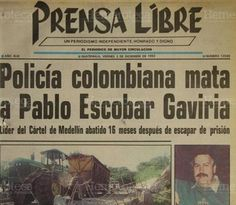 Pablo Emilio Escobar, Pablo Escobar, Colombian Drug Lord, Chapo, Gangsters, Mobile Wallpaper, Ufc, Netflix, Frases