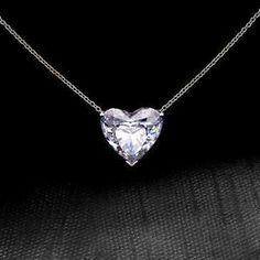 Diamond Solitaire Necklace, Diamond Pendant Necklace, Diamond Jewelry, Silver Jewelry, Diamond Necklaces, Diamond Choker, Diamond Rings, Gold Pendant, Necklace Set