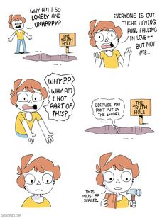 ImgLuLz Serve you Funny Pictures, Memes, GIF, Autocorrect Fails and more to make you LoL. Shen Comics, Owlturd Comics, Life Comics, Really Funny Memes, Stupid Funny Memes, Funny Relatable Memes, Funny Cartoons, Funny Comics, Funny Comic Strips