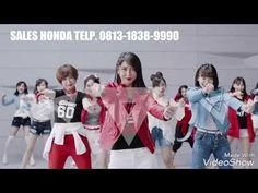 DEALER HONDA – Website Penjualan Dealer Resmi Mobil Honda wilayah pemasaran Jakarta, Bogor, Depok, Tangerang, Bekasi, & Cikarang. Jl. Jendral Sudirman KM 31, Kranji, Bekasi, Jawa Barat. SALES MOBIL HONDA TELP. 081318389990   085776177700   087777578513