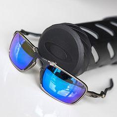 Oakley BADMAN Plasma   Sapphire Iridium Polarized OO6020-04 (BiGCoB) Tags   nikon 0ae5d20834