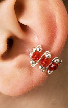 Original Ear Cuff