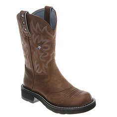 Ariat ProBaby™ found at #OnlineShoes