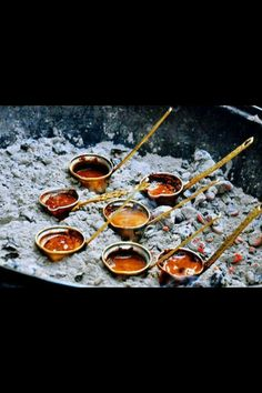 Here's an exhaustive run down on making Turkish Coffee by someone who obviously loves their coffee! A great article and terrific recipe. Coffee Cafe, Espresso Coffee, Coffee Drinks, Coffee Shop, Coffee Lovers, I Love Coffee, Coffee Break, My Coffee, Morning Coffee