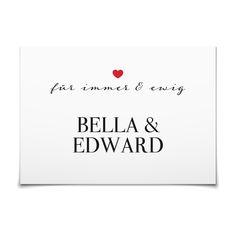 Antwortkarte Für immer und ewig in Kirsche - Postkarte flach #Hochzeit #Hochzeitskarten #Antwortkarte #elegant #modern https://www.goldbek.de/hochzeit/hochzeitskarten/antwortkarte/antwortkarte-fuer-immer-und-ewig?color=kirsche&design=99922&utm_campaign=autoproducts