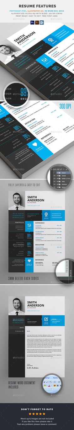 What is a Resume? - Resume Tips College Resume Template, Simple Resume Template, Creative Resume Templates, Cv Template, Cv Design, Resume Design, Graphic Design, Job Resume, Resume Tips