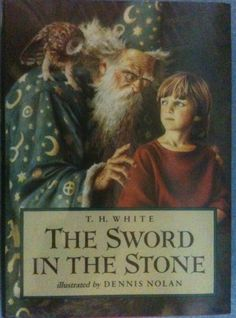 Ah, you know, lad...that love business is a powerful thing.  -  Greater than gravity?  -  Merlin.  Well  yes, boy, in its way, I'd uh- Yes I'd say its the greatest force on earth.  Sword in the Stone