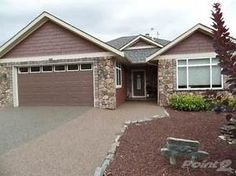 Homes for Sale in Lumby, British Columbia $629,900