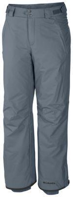 Men's Bugaboo™ II Pant... in graphite color
