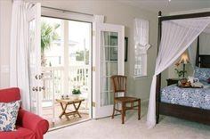 Balcony Off Master Bedroom | balcony off of Master bedroom | Dream Home