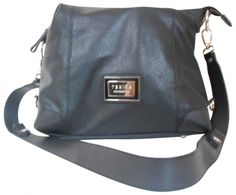 TEXIER Sacs XL en cuir http://www.videdressing.com/sacs-xl-en-cuir/texier/p-3698646.html?&utm_medium=social_network&utm_campaign=FR_femme_sacs_sacs_en_cuir_3698646