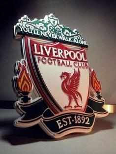 22 ideas sport art football liverpool fc for 2019 Liverpool Logo, Liverpool Anfield, Liverpool Players, Liverpool Football Club, Liverpool Tattoo, Liverpool Fc Wallpaper, Liverpool Wallpapers, Messi, Neymar