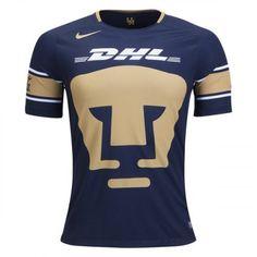 eb3fa9939b0 20 张 Mexico soccer jersey 图板中的最佳图片 | Football uniforms ...