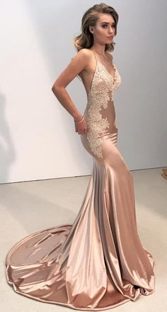 Sexy Straps V Neck Prom Dress,Stain Prom #Short Homecoming Dress#HomecomingDresses#Short PromDresses#Short CocktailDresses#HomecomingDresses