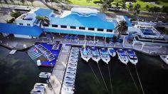 Aquaworld tours in Cancun