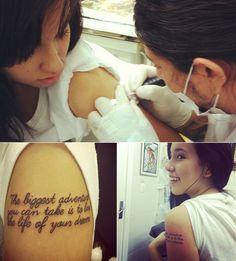 tatuagem-nova-bruna-vieira-blogueira