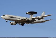 Cargo Aircraft, Military Aircraft, Jet Air, Boeing 707, Aircraft Carrier, Luxembourg, Airplanes, Military Vehicles, Tanks