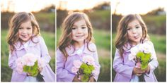 Spring Mini Photo Sessions at the Farm | Rogersville, TN Children's Photographer