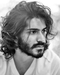 Harshvardhan Kapoor Wiki Biography Dob Age Height Girlfriend Images Bio data-  Harshvardhan Kapoor is one of the new comer actor in Bollywood Industry. Harshvardhan Kapoor is the youngest son of Bollywood Versatile actor Anil Kapoor. He is Younger brother of Bollywood queen Sonam Kapoor and Producer Rhea Kapoor.