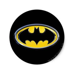 #custom #gifts #Batman Themed BATMAN Design