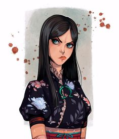 Alice Madness Returns art > A Grumpy Silk Maiden > Alice Liddell > American McGee Dark Alice In Wonderland, Alice In Wonderland Drawings, Adventures In Wonderland, Alice Madness Returns, Sally Skellington, Alice Liddell, Wayne's World, Wonderland Tattoo, Were All Mad Here