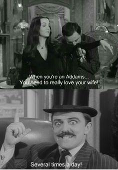 Oh Gomez