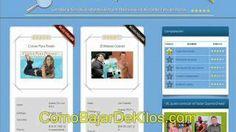 Como Bajar de Kilos - ComoBajarDeKilos.com - http://dietasparabajardepesos.com/blog/como-bajar-de-kilos-comobajardekilos-com/