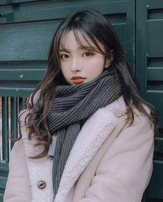 Kim Nahee | Ulzzang | IG: @knhs2