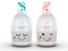 Dribbble - C Packaging by Mohamad Nasrallah