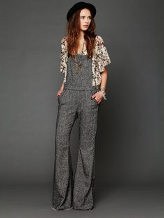ummmmm is it wrong to admit that I really like this!? @FreePeople