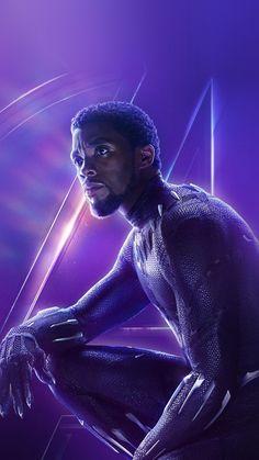 Avengers Live, Marvel Live, Avengers Poster, Marvel Avengers, Marvel Films, Marvel Cinematic, Marvel Wall Art, Avengers Coloring, Marvel Background