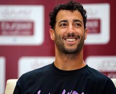 Ricciardo F1, Daniel Ricciardo, Thing 1, F1 Drivers, Formula One, Wallpaper Ideas, Handsome, Racing, Guys