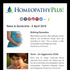 Pin by Rajen Kherde on Homeopathy | Homeopathy, Cough