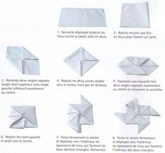Moulin à vent Origami Owl Keychain, Origami Owl Bracelet, Origami Owl Jewelry, Origami Butterfly Instructions, Origami Flowers Tutorial, Origami Lamp, Diy Origami, Origami Owl Quotes, Paper Box Tutorial
