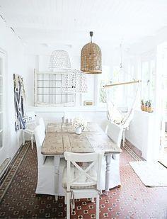 1346 best beach house inspiration coastal home decor images in rh pinterest com