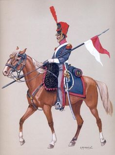 Empire, Poland History, Army Uniform, Military Uniforms, Grand Duc, Etat Major, Waterloo 1815, One Republic, Arm Armor