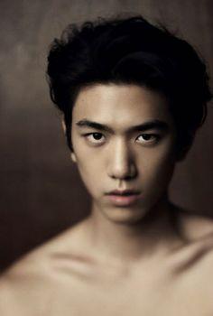 Sung Joon graduates high school, heads to Pluto Hot Korean Guys, Korean Men, Asian Men, Asian Boys, Zuko, Asian Actors, Korean Actors, Korean Idols, Korean Dramas