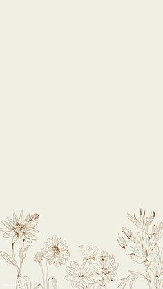 Mobile phone Art And Craft - Mobile phone Woman - - Phone Wallpaper Design, Aesthetic Iphone Wallpaper, Pattern Wallpaper, Vintage Phone Wallpaper, Flower Backgrounds, Phone Backgrounds, Wallpaper Backgrounds, Aesthetic Backgrounds, Aesthetic Wallpapers