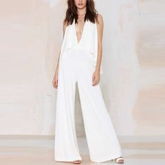 6a3b24c5fbe 75 Best WHITE ROMPER images in 2019