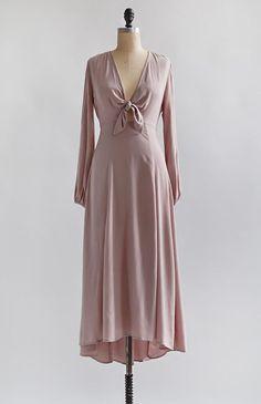 66e9e36d9858 Lilac L Espirit Dress   vintage inspired dress   bridesmaid dress Klasické  Šaty