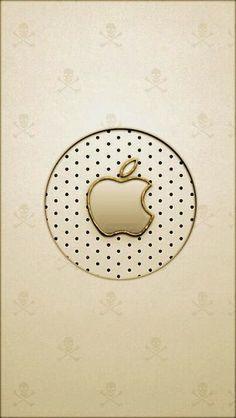 Diamond Wallpaper, Mobile Wallpaper, Wallpaper Backgrounds, Wallpaper Desktop, Phone Wallpapers, Iphone 8, Iphone Cases, Apple Logo Wallpaper Iphone, Apple Decorations