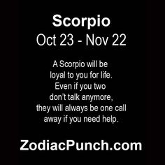Scorpio2 Leo And Scorpio Relationship, Scorpio Relationships, Scorpio Compatibility, One Call Away, Talk Anymore, Scorpio Facts, Always Be, Cards Against Humanity, Author