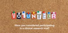 Knoxville Inpatient Studies - NOCCR Knoxville and Volunteer Research Group Liver Disease, Kidney Disease, Volunteers Needed, Kidney Cleanse, Nursing Assistant, Clinical Research, Dialysis, Nurse Practitioner, High Cholesterol