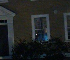 Paranormal Pictures