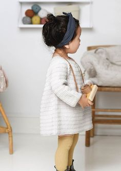 ec64c868d4 267 Best Kid Fashion Ideas for Boys and Girls images in 2019 ...