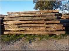 fenyő gerenda, tölgyfa gerenda fa födém, pórfödém, parasztmennyezet, falépcső, gerendabútor, Felújított fagerendák - szelemen - szarufa - tetőfa - sárgerenda - mestergerenda - # Loft bútor # antik bútor#ipari stílusú bútor # Akác deszkák # Ágyásszegélyek # Bicikli beállók #Bútorok # Csiszolt akác oszlopok # Díszkutak # Fűrészbakok # Gyalult barkácsáru # Gyalult karók # Gyeprács # Hulladékgyűjtők # Információs tábla # Járólapok # Karámok # Karók # Kérgezett akác oszlopok, cölöpök, rönkök #…